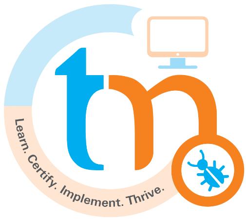 Testometer-logo